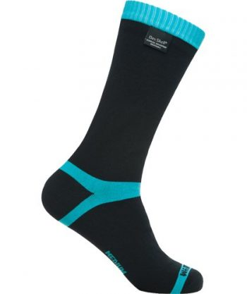 Dexshell Coolvent Waterproof Socks
