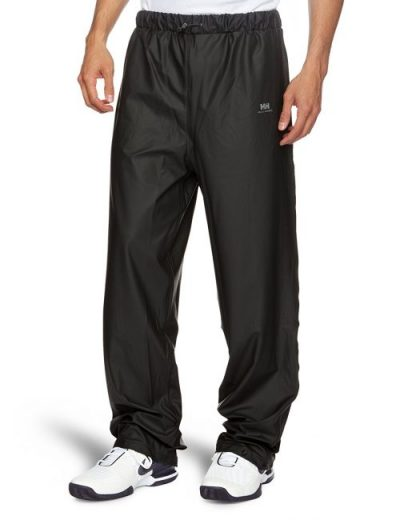 Helly Hansen Men's waterproof Pants