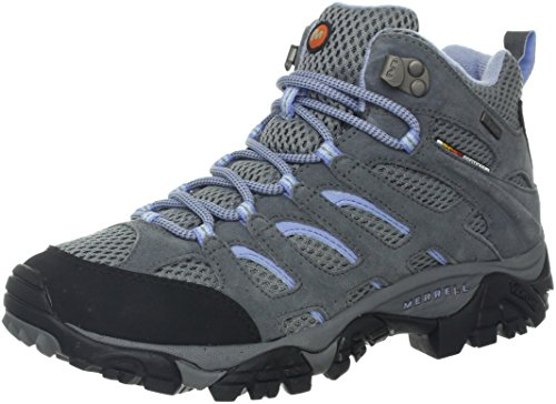 Marell Moab Midwater Boots