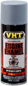 VHT SP148 Light Gray Premier Can Engine Enamel