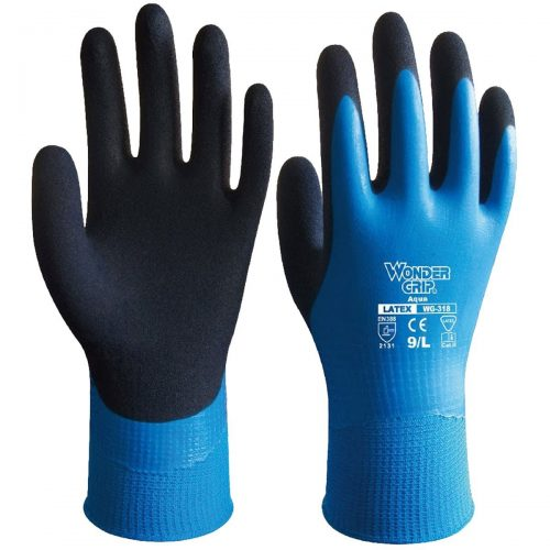 Boutique1583 Waterproof Gloves