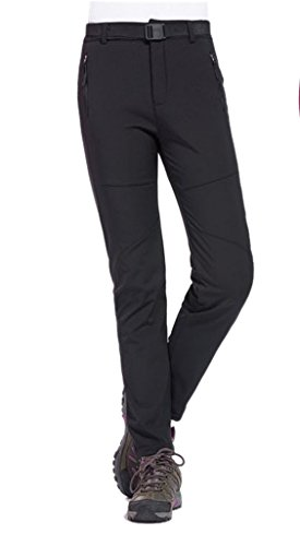 Geval Women's Waterproof Pants