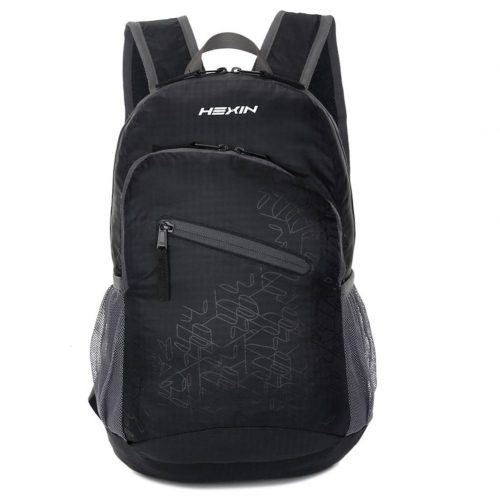 Hexin Waterproof Backpack