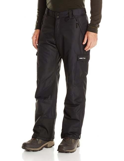 Arctix Men's waterproof Pants