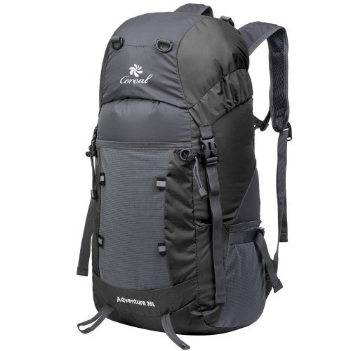 Coreal Foldable Backpack