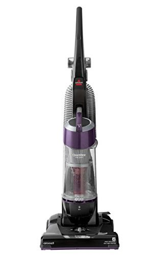 Hoover Windtunnel Air Steerable Upright Vacuum Uh72400