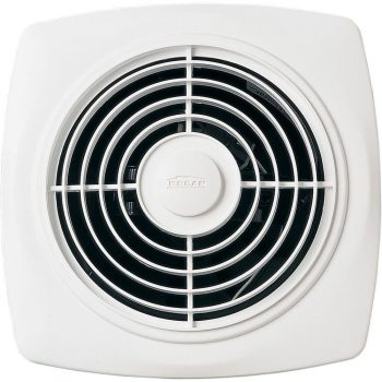 Broan 509 Through-Wall Fan