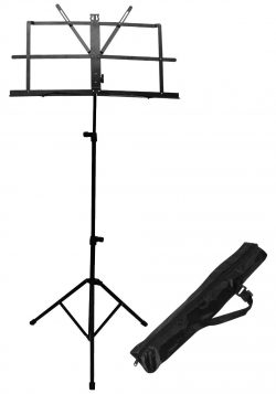 ChromaCast CC-MSTAND Folding Music Stand