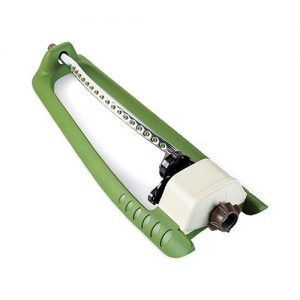 Green Thumb GT50910 Oscillating Sprinkler