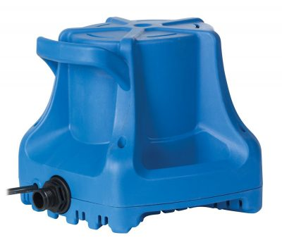 Little Giant APCP-1700 1/3-HP Automatic Pool