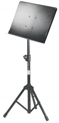 On-Stage SM7211B Professional Grade Folding Orchestral Music Stand