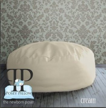 Top Baby Bean Bags Chairs