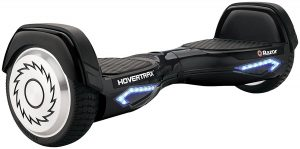 Razor Hovertrax 2 0