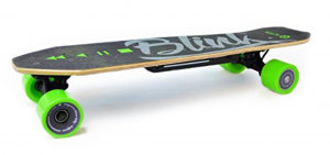blink-electric-skateboard