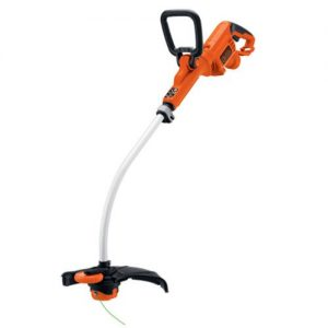 BLACK DECKER GH3000 Electric String Trimmer