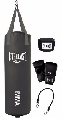 37041a0088d Top 10 Best Punching Bags in 2019 Reviews