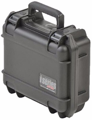 5 - SKB i-Series Camera Case for GoPro