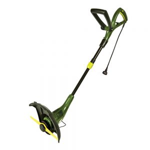 Sun Joe SB601E Sharper Blade Stringless Electric Trimmer Edger