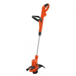 BLACK DECKER GH900 6 5 Amp String Trimmer Edger