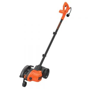 BLACK DECKER LE750 12 Amp Landscape Edger and Trencher