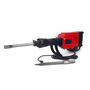 XtremepowerUS 2200W Electric Demolition Jack Hammer