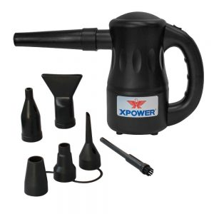 XPOWER Multi Use Electric Blower