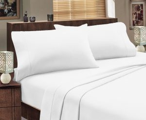 Mayfair Linen 800 Thread Count Hotel Collection