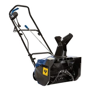Snow Joe Ultra SJ620 Snow Thrower
