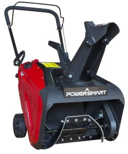 Power Smart DB7005 Snow Thrower