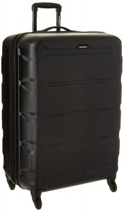 Samsonite 28 Inch Omni PC Suitcase
