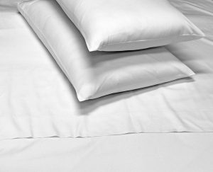 Callista Luxury Bedding Hotel Collection