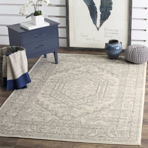 Safavieh Andirondack Collection Rug