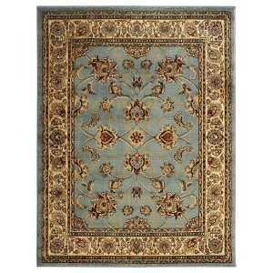 Ottomanson New Traditional Royal Rug