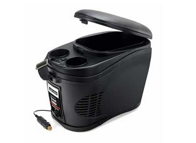 4. Pelican Elite Cooler