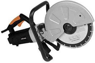 Evolution DISCCUT1 12-Inch Disc Cutter