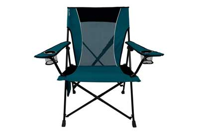 Phenomenal Top 10 Best Folding Camping Chair Reviews In 2019 Pabps2019 Chair Design Images Pabps2019Com