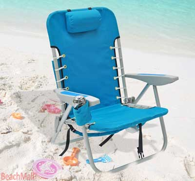 Top 10 Best Folding Camping Chair Reviews In 2020