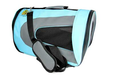 Soft Sided Best Pet Carriers Backpack - Pet Travel Portable Bag Home for Dogs, Cats, and Puppies