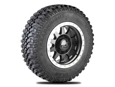 top 10 best off road tires for suv and truck reviews in 2019. Black Bedroom Furniture Sets. Home Design Ideas