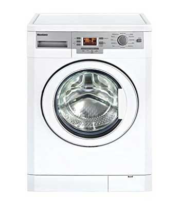 4. Blomberg WM77120 12 Program 7 kg Load Capacity Washing Machine