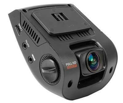 Best Car Dash Cams - Dashboard Camera Recorder, Car Dash Cam with G-Sensor, Loop Recording