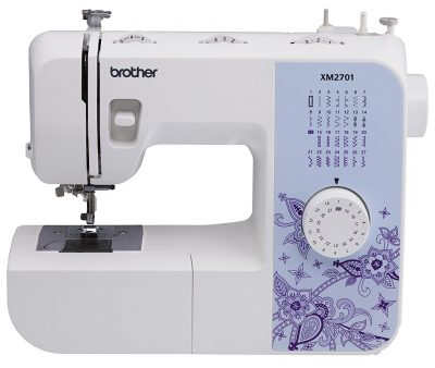 Top 40 Best Sewing Machines For Kids In 40 Custom Battery Operated Sewing Machine