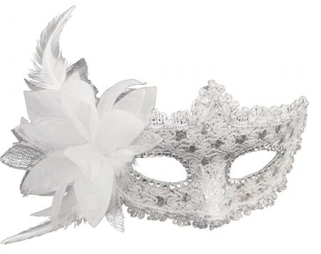 Masks for Masquerade