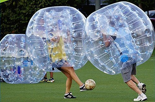 Image result for Top best 10 bumper balls 2018