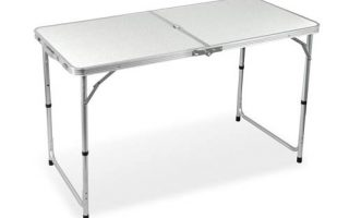Camping Picnic Party Dining Table