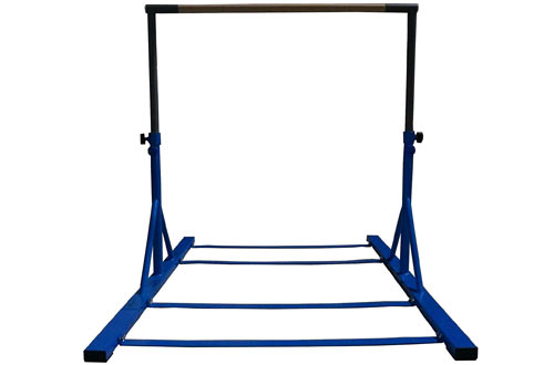 Z-Athletic Expandable Junior Training Bar