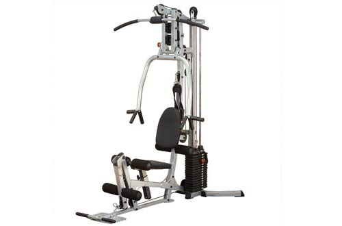 Body-Solid Powerline Home Gym