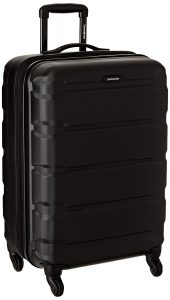 Samsonite Omni PC Lightweight Suitcase