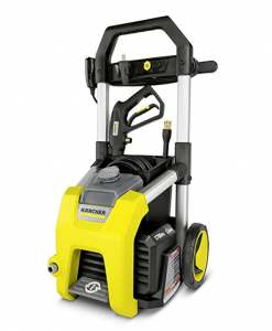pressure-washer-karcher