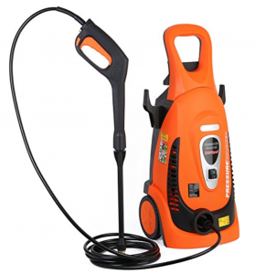 ivation-pressure-washer